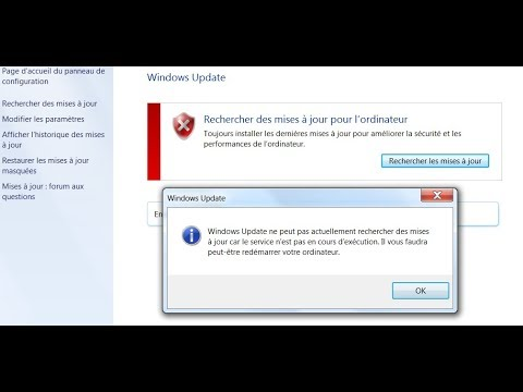 comment-relancer-le-service-windows-update