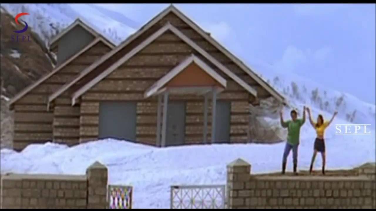 Alfs Malai Kaatru From Movie Prabhu