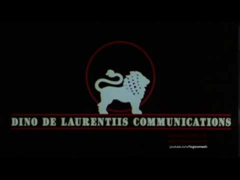 Dino de Laurentiis Communications