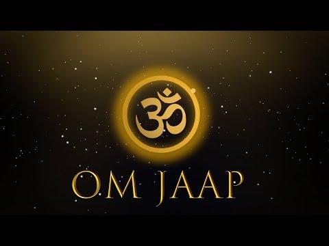 om-jaap-|-108-times-om-chanting-|-om-mantra-|-devotional-songs-|-usp-devotional