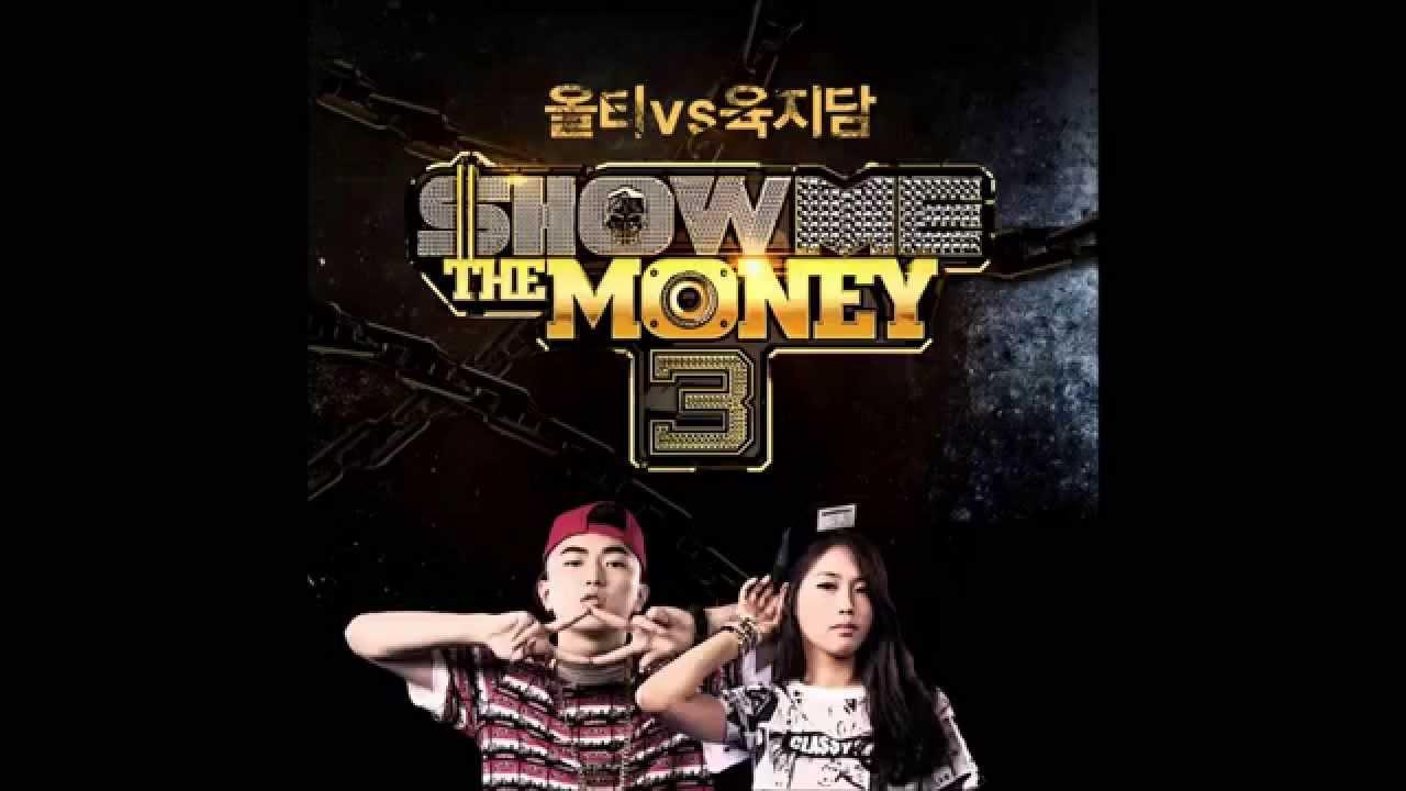 Download [쇼미더머니3 BOBBY vs 올티] BOBBY - L4L (Lookin' For Luv) (Audio+Korean Lyrics)