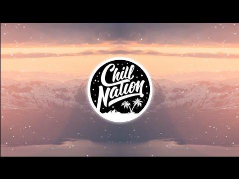 Miley Cyrus - Malibu (Kiso & Yvette Remix)