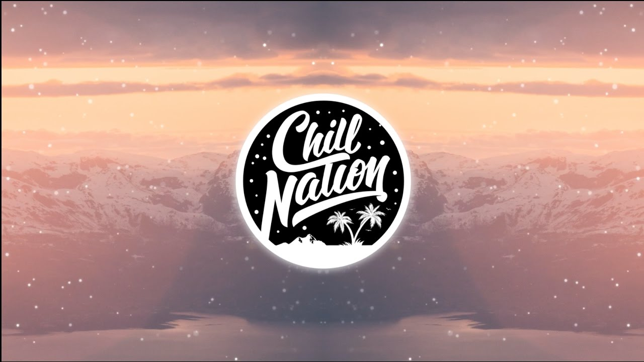 miley-cyrus-malibu-kiso-yvette-remix-chill-nation