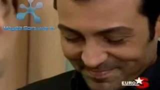 ana 2lby meshta2-wa2el kfory