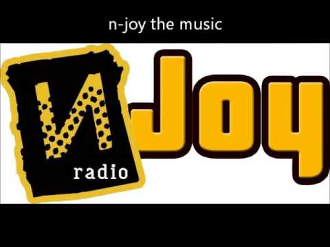 N Joy Radio Hören