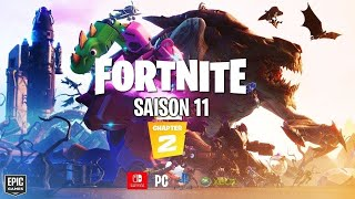 YENİ BATTLE PASS ! FORTNİTE YENİ SEZON ! FORTNİTE CANLI YAYINI