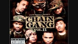 Its On - Beanie Sigel feat. Jay-Z Mp3