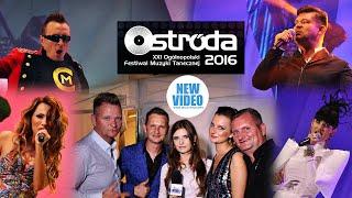 Pełna relacja Festiwal Disco Polo Ostróda 2016 (Disco-Polo.info)