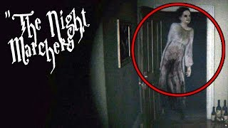 5 CREEPIEST Urban Legends That Will Give You Chills...