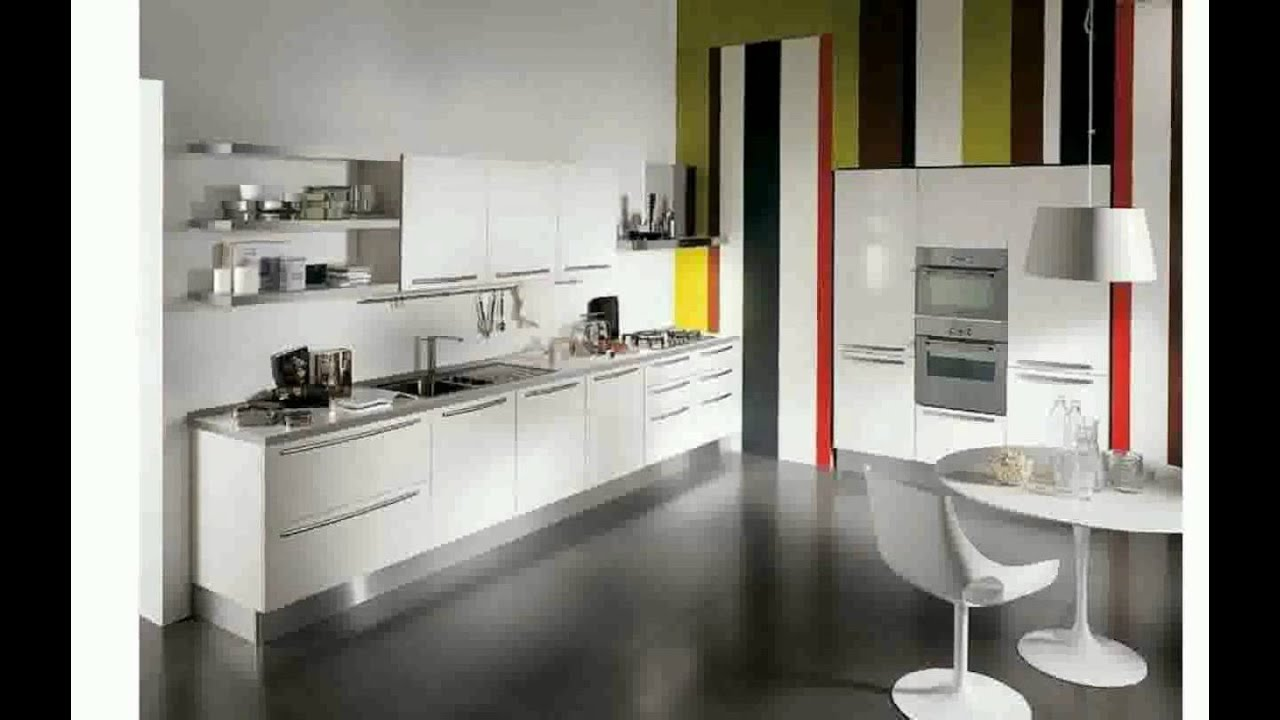 Decorative Wall Panels Kitchen