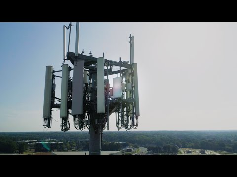 Samsung Expands Commercial Availability of CBRS Network Solutions