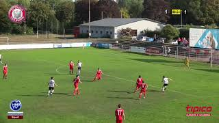16.09.2018 FC Union Heilbronn vs SG Bad Wimpfen