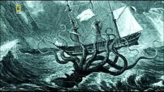 Корабль призрак / Ghost Ships