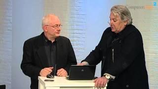 Hauppauge myTV2Go für Fernsehen auf dem iPhone und PC
