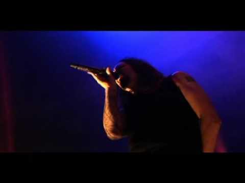 KoRn Kiss (Live)