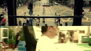 Boffins 98 Karodou Santan | NRNA Song For Nepali By Nepali