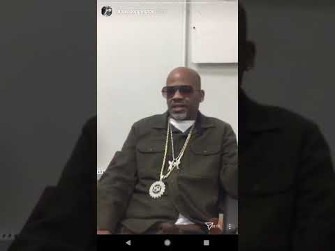 Dame Dash responds to Choke No Joke