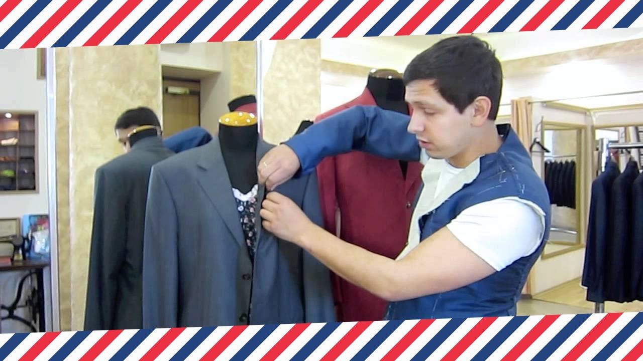ПИДЖАК. 5 причин начать носить мужской пиджак. Почему каждый .