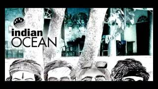 Des Mera   Jhini Album   Indian Ocean
