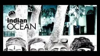 Des Mera   Jhini Album   Indian Ocean