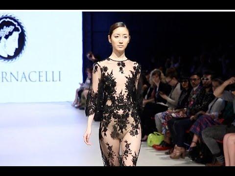 Vancouver Fashion Week / Fall /Winter 2014 / Noe bernacelli