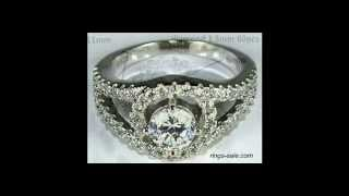Zirconia Rings Wholesale Jewelry, Zirconia Fashion Wholesale Rings