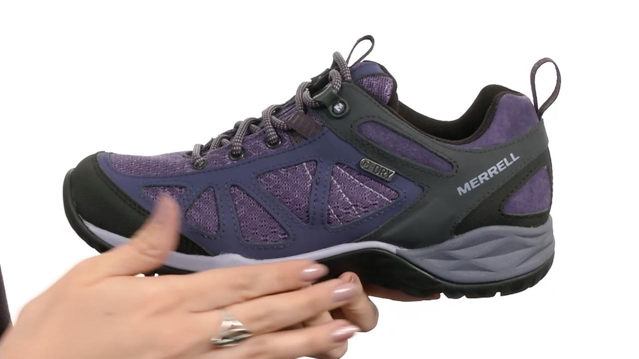como lavar zapatos merrell offers
