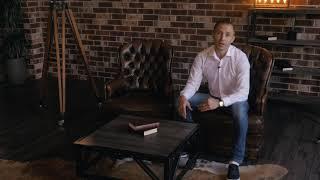 Онлайн школа даосских практик Николая Букатара