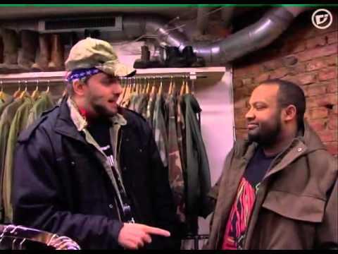DjBattle TV Episode 11