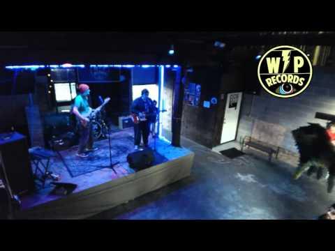 Nirvana Open Mic Night at Wonky Power Live