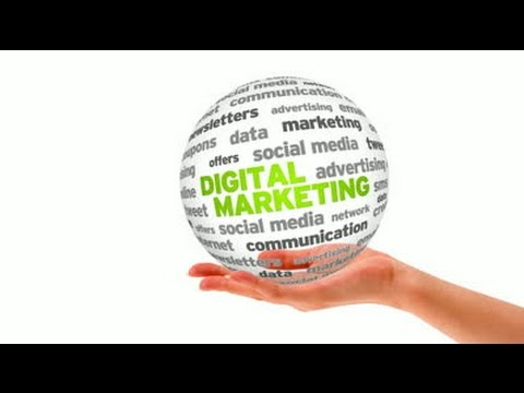 Digital Video Agency in Las Vegas NV  800-967-1317