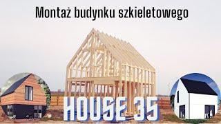 http://tv.ucoz.pl/dir/budowa_i_naprawa/montaz_budynku_szkieletowego_house35/20-1-0-342