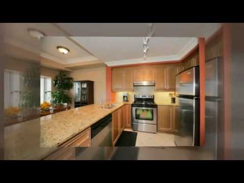 8 maison parc court 612 vaughan ontario youtube for 8 maison parc court