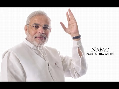 indian prime minister list