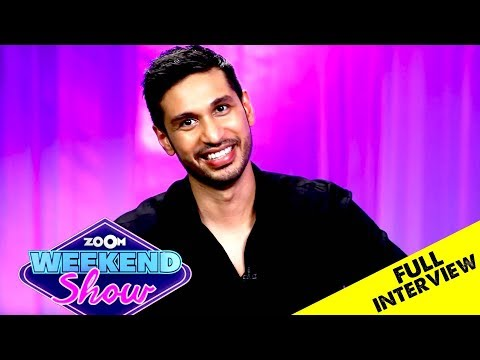 Arjun Kanungo Talks About Working With Momina Mustehsan | Full Episode | Zoom Weekend Show