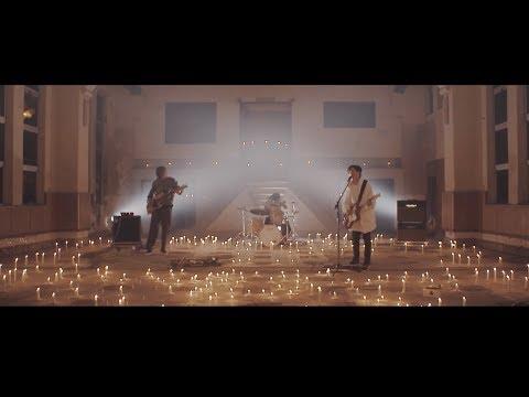 "été ""DAWN"" Official MusicVideo"