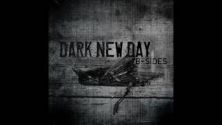 Watch Dark New Day Fist From The Sky video