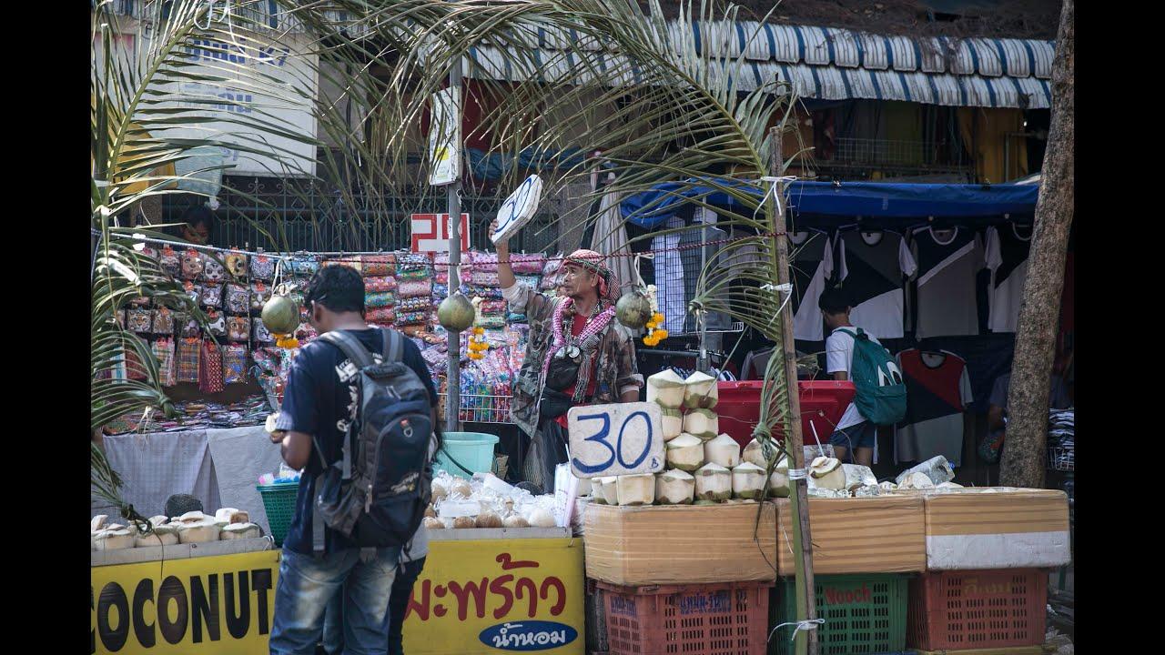 c1d394d28261d Best of Chatuchak Weekend Market - Bangkok