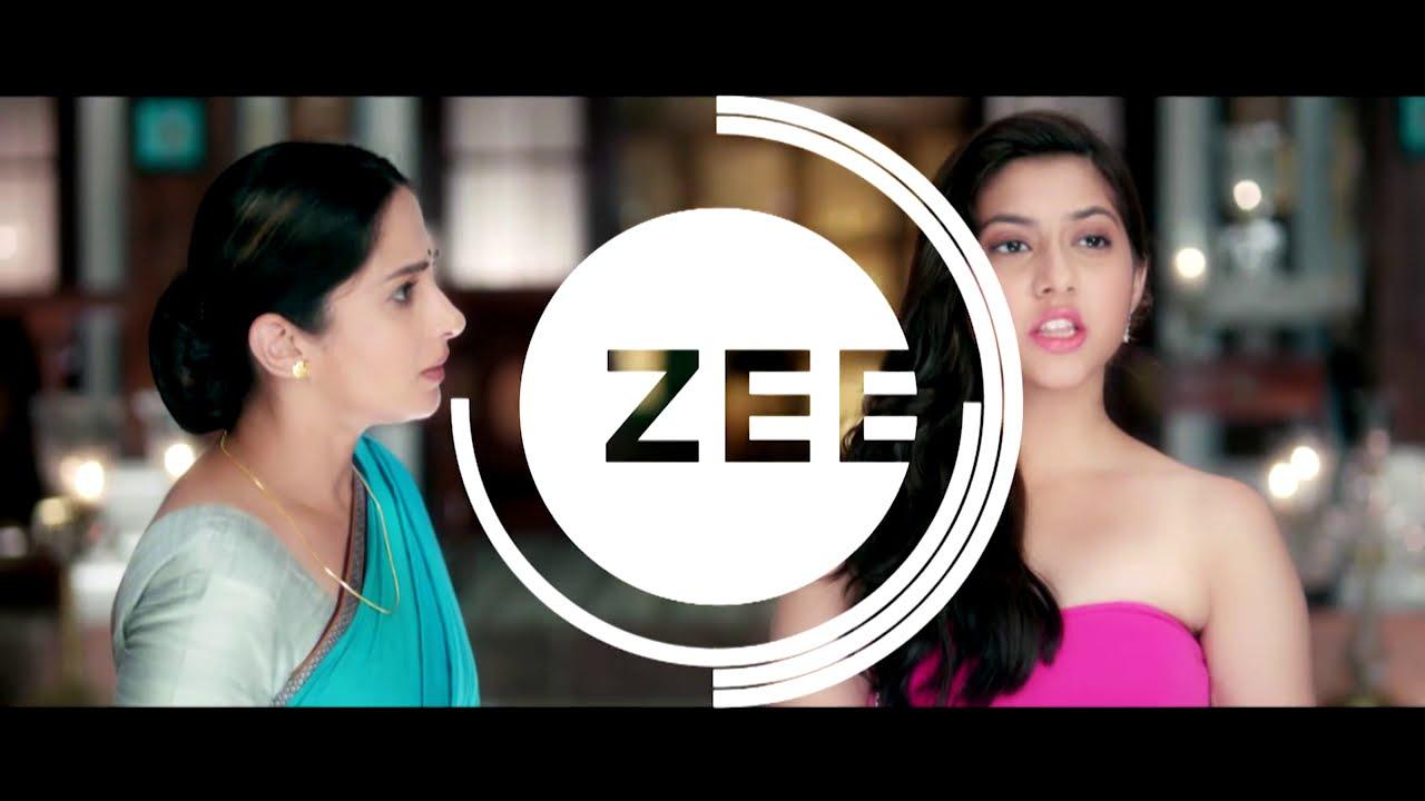 ZEE TV Россия - это лучшие индийские сериалы и кинофильмы!