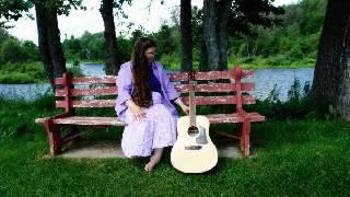 Run To Him - Sheila Dorcas
