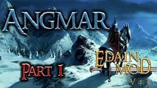 Edain 4.3 Angmar