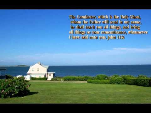 Kirk Franklin - Washed Away Lyrics | MetroLyrics