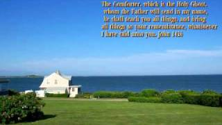 Song What can wash away my sins church life hymn lyrics