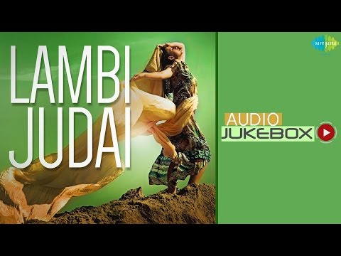 Best of Judaai songs | Lambi Judai | HD Songs Jukebox