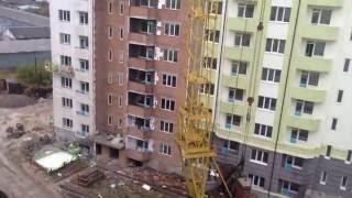 Квартиры в Киевской области.Рассрочка 0% на 24 месяца(, 2016-10-11T10:43:16.000Z)