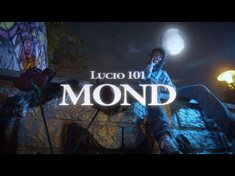 Lucio101 - Mond