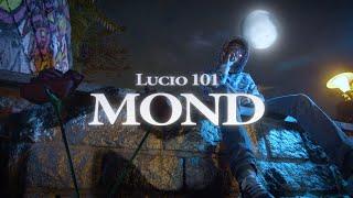 Lucio101 - Mond (prod. by Brasco x R. Rozay)