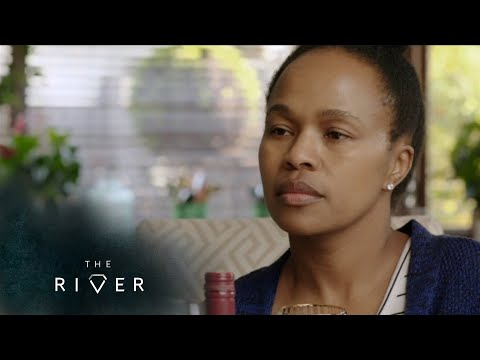 5 Most Memorable Moments from Lindiwe's Return – The River | 1 Magic