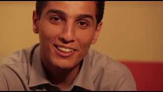Mohammad Assaf - MBC Arab Idol season 2 winner - music exclusively on Anghami
