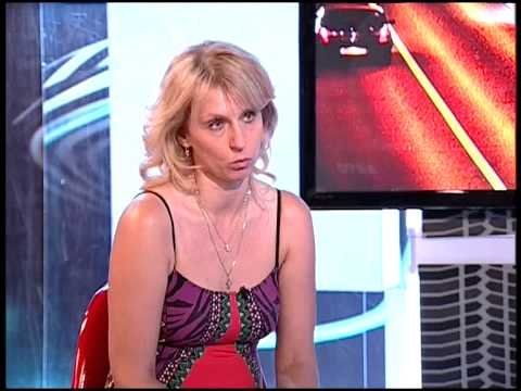 Автоэкспертиза - Выбираем автокемпер - АВТО ПЛЮС